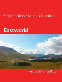 Cover Eastworld Pyrrus and Kerk 3