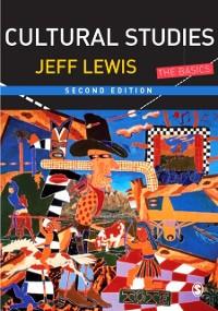 Cover Cultural Studies