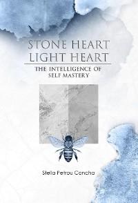 Cover Stone Heart, Light Heart