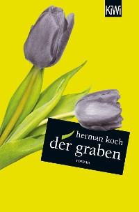 Cover Der Graben
