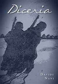 Cover Diceria