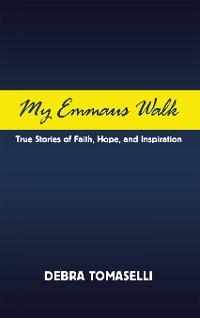 Cover My Emmaus Walk