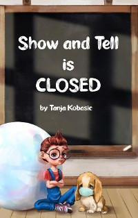 Cover Show and Tell is Closed