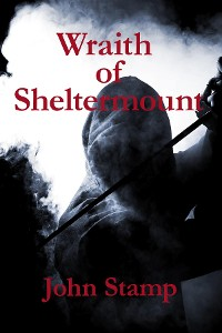 Cover Wraith of Sheltermount