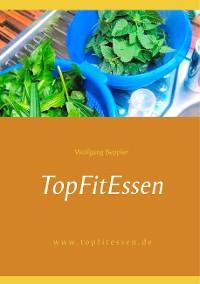 Cover TopFitEssen