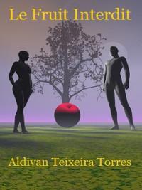 Cover Le Fruit Interdit
