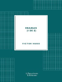 Cover Dramas (1 de 2)