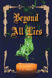 Cover Beyond All Lies