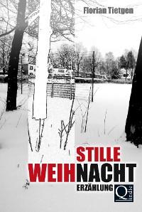 Cover Stille Weihnacht