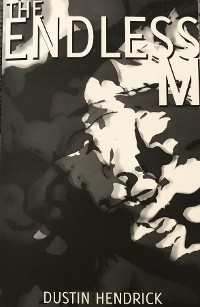 Cover The Endless M