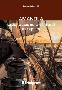 Cover Amandla