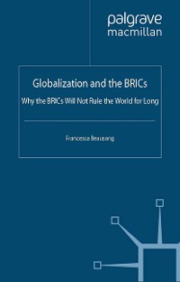 Cover Globalization and the BRICs