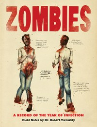 Cover Zombies