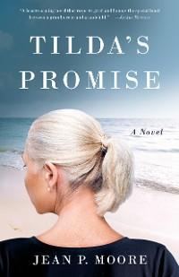 Cover Tilda's Promise
