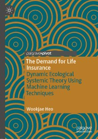Cover The Demand for Life Insurance