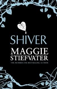 Cover Shiver