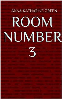 Cover Room Number 3