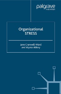 Cover Organizational Stress
