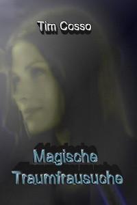 Cover Magische Traumfrausuche