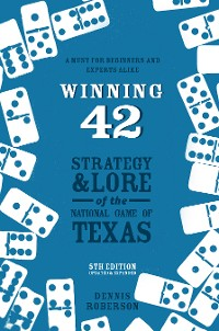 Cover Winning 42