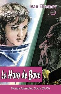 Cover La Horo de Bovo