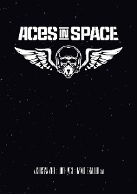 Cover Aces in Space