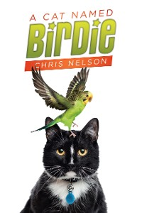 Cover A Cat Named Birdie