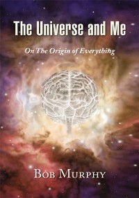 Cover Universe and Me