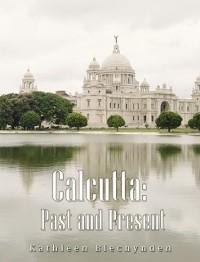 Cover Calcutta: Past and Present