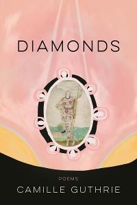 Cover Diamonds