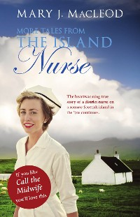 Cover More Tales From The Island Nurse