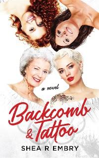 Cover Backcomb & Tattoo