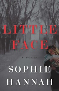 Cover Little Face