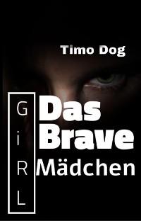 Cover Das brave Mädchen