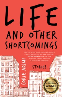 Cover Life and Other Shortcomings