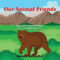 Cover Our Animal Friends