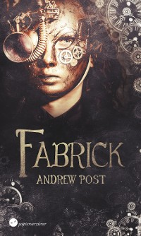 Cover Fabrick