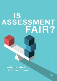 Cover Is Assessment Fair?