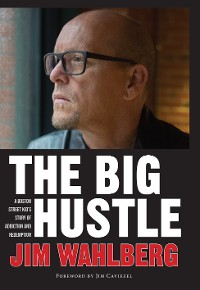 Cover The Big Hustle