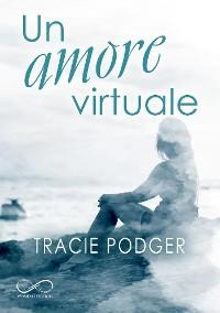 Cover Un amore virtuale