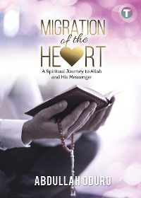 Cover Migration of the Heart