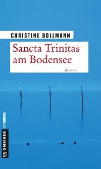 Cover Sancta Trinitas am Bodensee