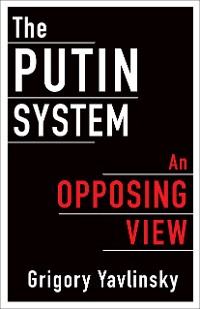 Cover The Putin System