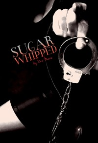 Cover Sugar Whipped