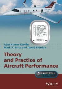 Cover Theory and Practice of Aircraft Performance