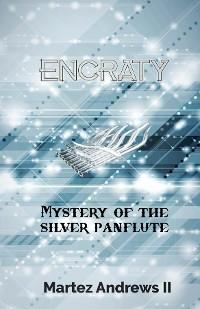 Cover Encraty
