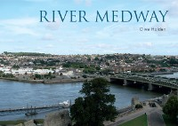 Cover River Medway