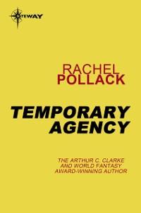 Cover Temporary Agency