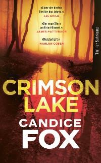 Cover Crimson Lake