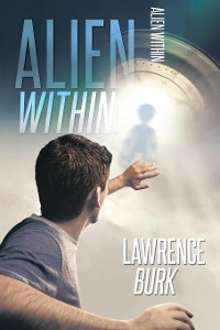Cover Alien Within
